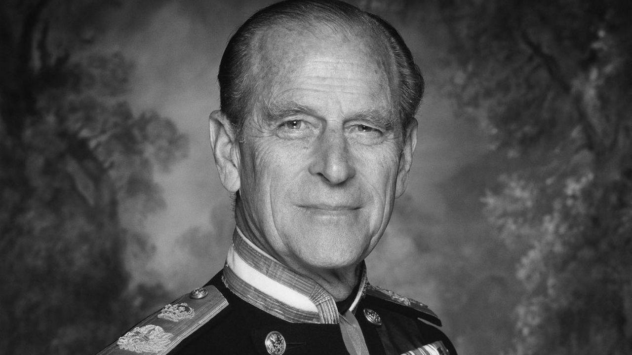 Funérailles du prince Philip : 5 choses à savoir sur la cérémonie