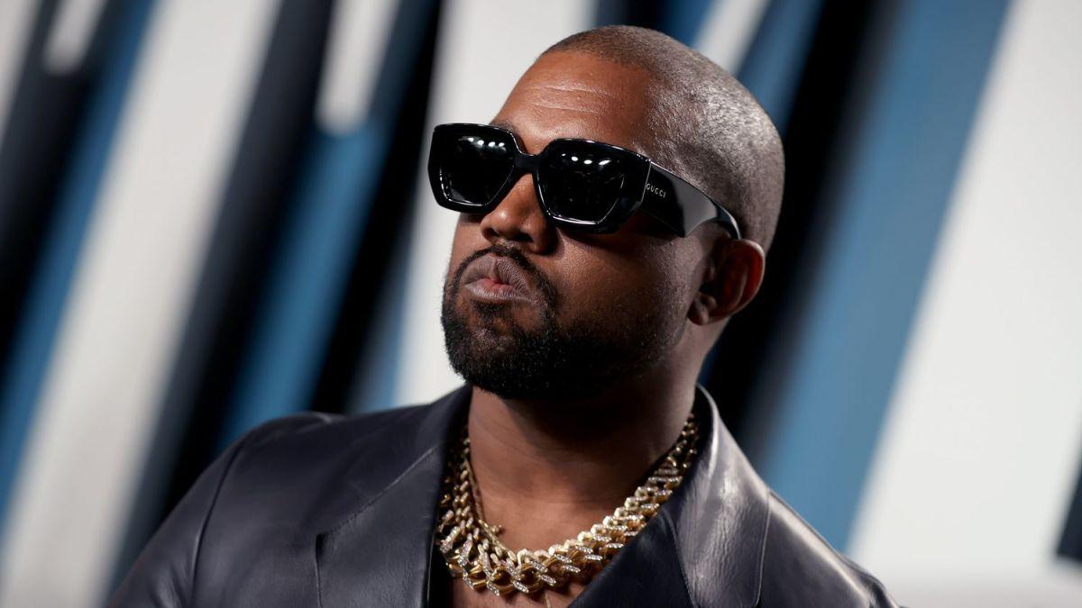 Kanye West enfin prêt à retrouver l'amour après son divorce avec Kim Kardashian ?