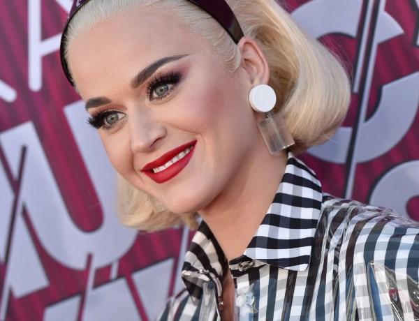Katy Perry : Très proche de Miranda Kerr, elle se confie avec l'ex d'Orlando Bloom !