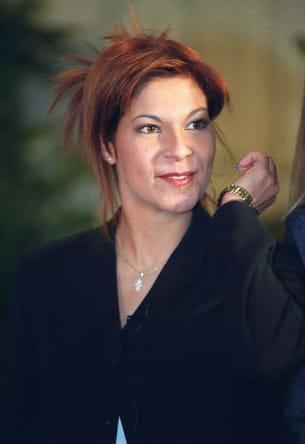 Kenza Braïga