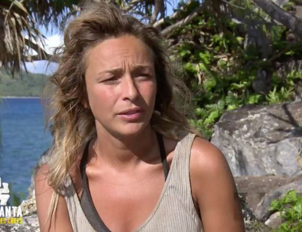 Koh-Lanta All Stars : Pourquoi Cindy Poumeyrol ne fait pas partie des candidats blacklistés