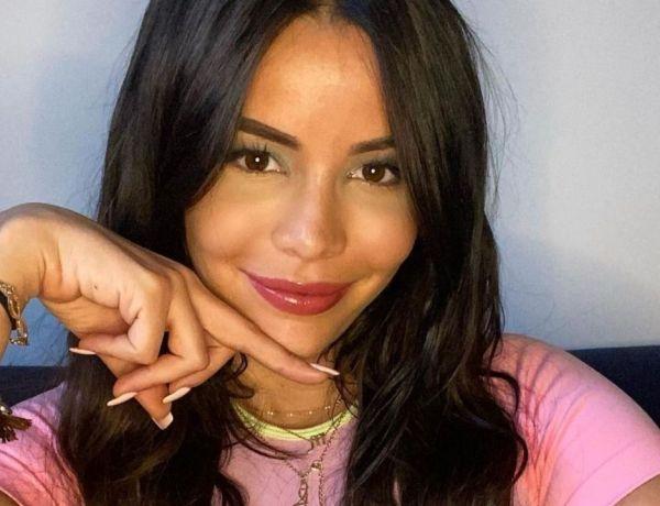 Les Anges : Angèle Salentino réagit aux déclarations de Sarah Fraisou dans TPMP