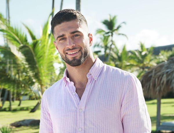 LVDA4 : Nicolas Barbeyron intéressé ? Il se moque des rumeurs suite à sa rupture avec Victoria