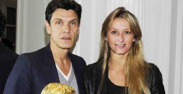 Marc Lavoine : Son ex, Sarah Poniatowski, est à nouveau amoureuse