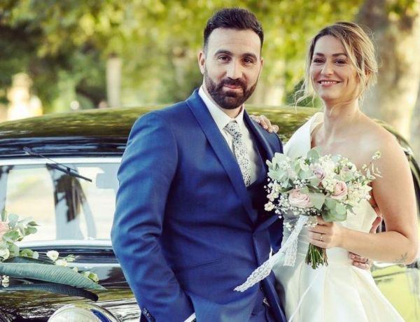 Mariés au premier regard : Matthieu et Laura bientôt parents ? Un gros indice dévoilé !