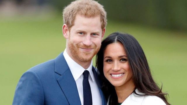 """Meghan Markle """"reine du drame"""" ? Une aristocrate anglaise la tacle violemment"""