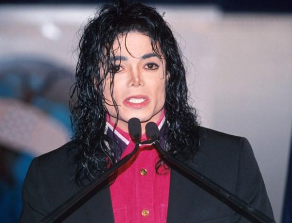 Michael Jackson accusé de pédophilie : Nouveau rebondissement dans son procès posthume