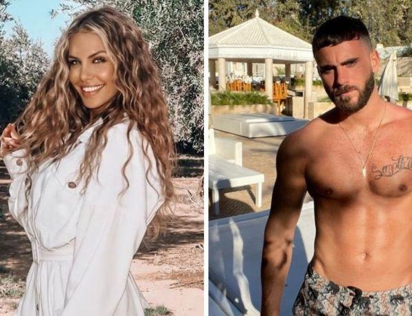 ORDM : Adixia de nouveau en couple avec Illan ? La gaffe de Julien Tanti