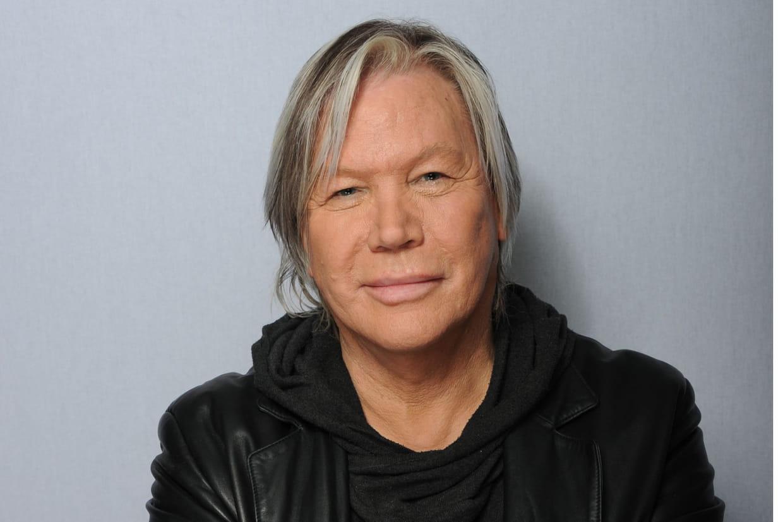 """Patrick Juvet : L'interprète de """"Où sont les femmes"""" est mort"""