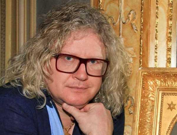 Pierre-Jean Chalençon s'en prend violemment à Isabelle Balkany qu'il qualifie de «sorcière»