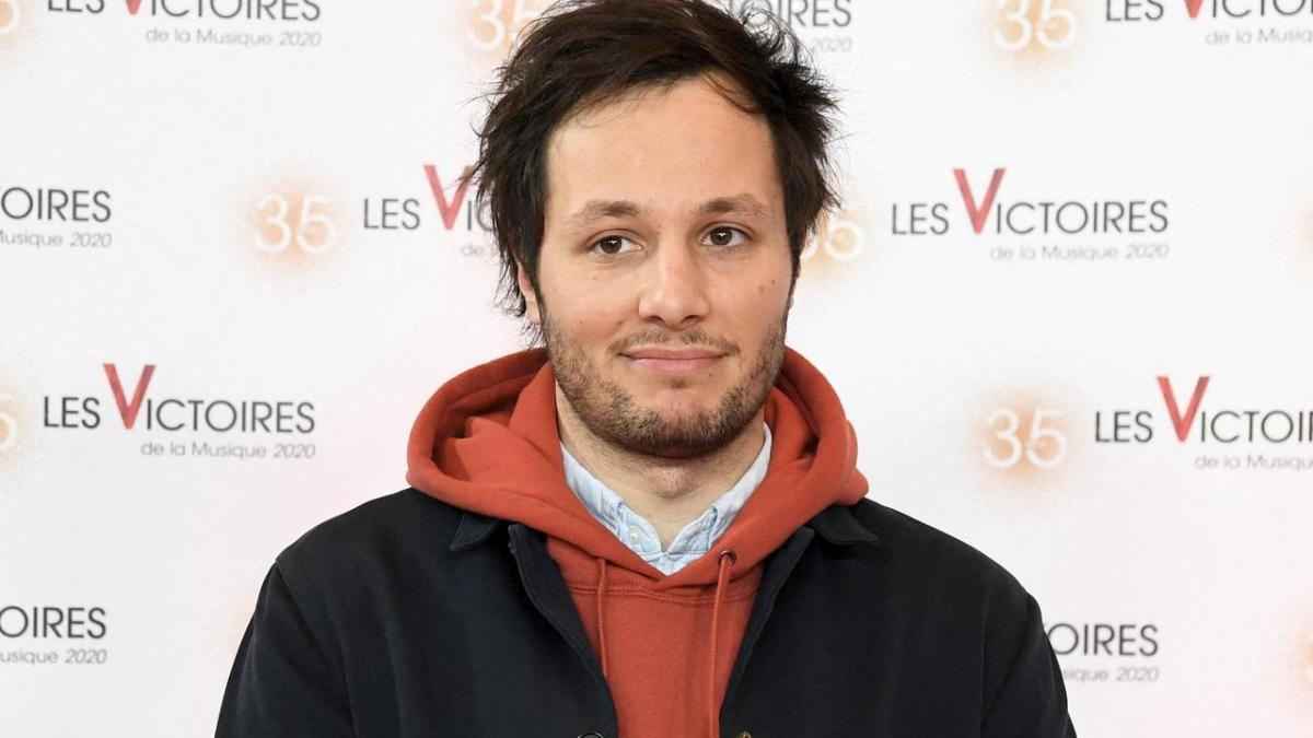 Vianney (The Voice) attaqué sur la toile : «J'ai droit à des déferlements de haine sur Twitter»