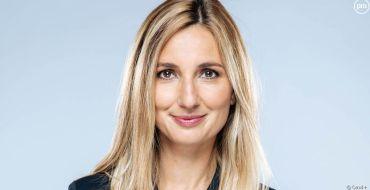 Affaire Pierre Ménès : Marie Portolano «mal à l'aise» face au lynchage du journaliste