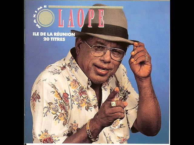 Cyprien (The Voice): Son grand-père était un célèbre chanteur!