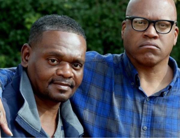 États-Unis : Deux frères enfermés pendant 31 ans à tort reçoivent 75 millions de dollars