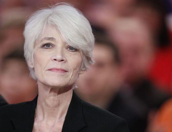 Françoise Hardy très affaiblie par sa maladie : Ses touchantes confidences