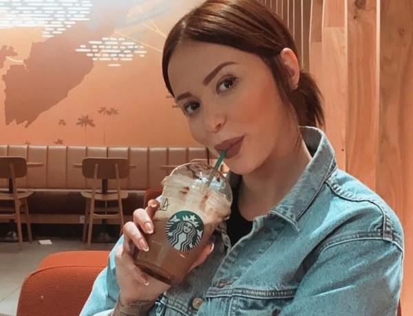 Jelena : Accusée d'avoir recontacté son ex Julien Tanti, elle répond !