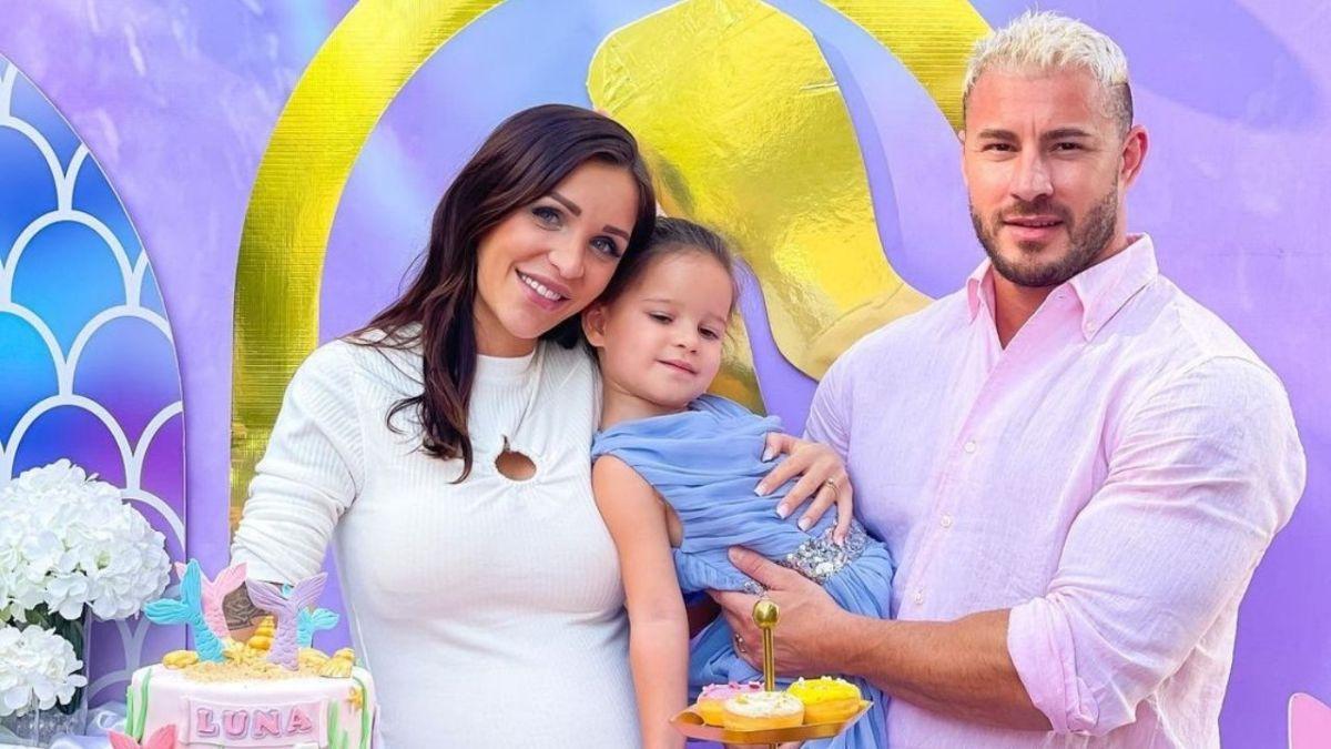 Julia Paredes (Mamans et célèbres) séparée de son mari : Elle fait une mise au point