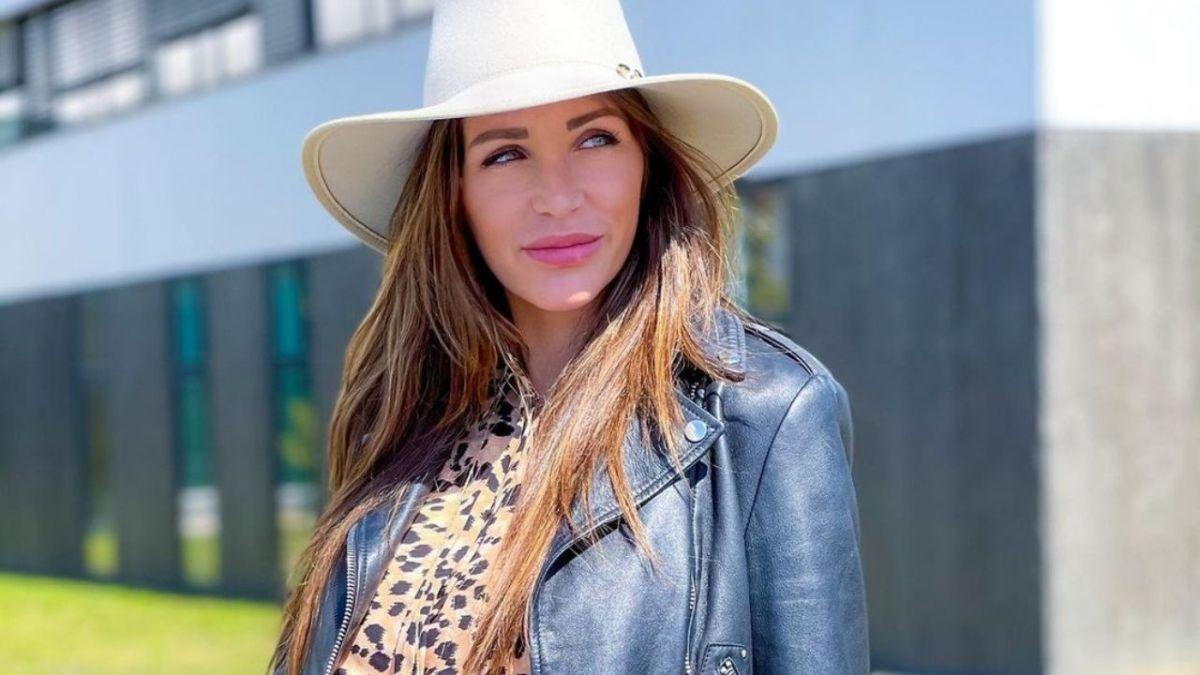 Julia Paredes à nouveau en couple avec Maxime Parisi ? Ce détail sème le doute