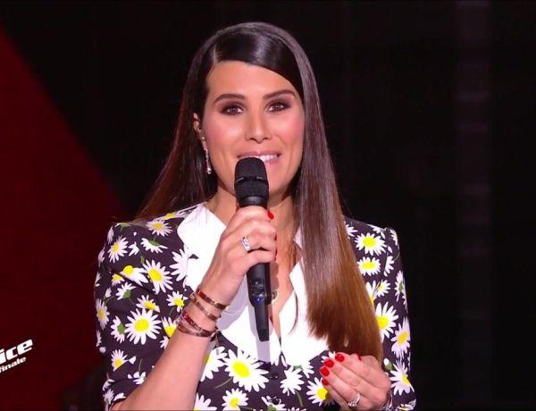 Karine Ferri : L'animatrice prête à quitter TF1 pour rejoindre une chaîne concurrente ?