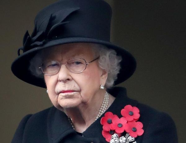 La famille royale face à un nouveau scandale : La reine Elizabeth II vivement critiquée