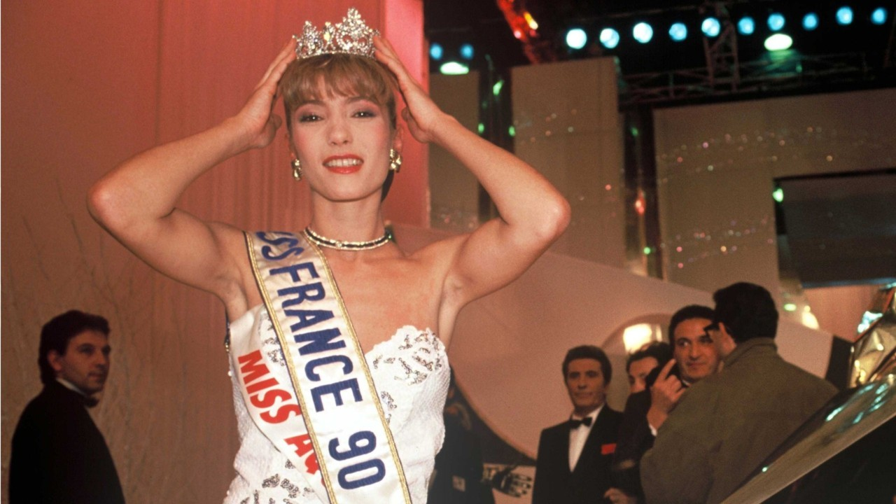 L'ancienne Miss France Gaëlle Voiry morte renversée : Sa fille s'exprime avant le procès du chauffard