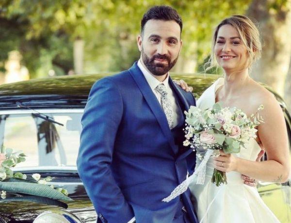 Laure et Matthieu (MAPR5) : Ils postent des clichés en famille, les internautes sont sous le charme
