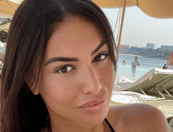 Lila Taleb (ORDM) : En couple avec Ahmed ? Elle le tacle sur les réseaux sociaux !
