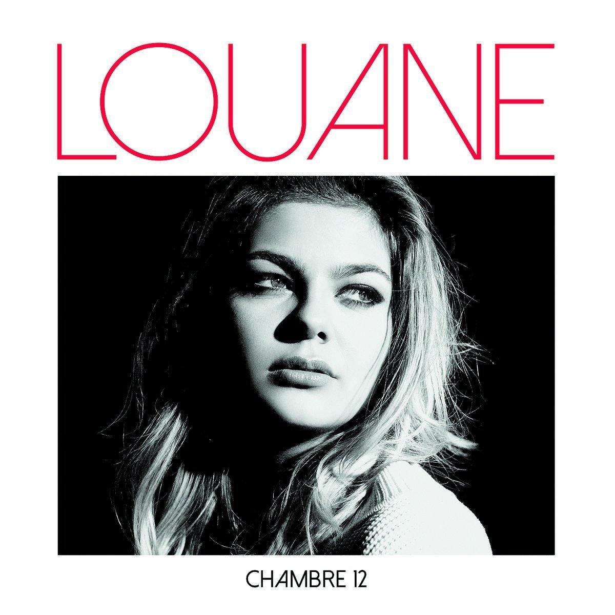 Louane : On vous dit tout sur la chanteuse révélée par The Voice