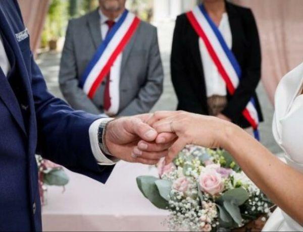 Mariés au Premier Regard 5 : Deux couples surprennent en annonçant leur rupture !