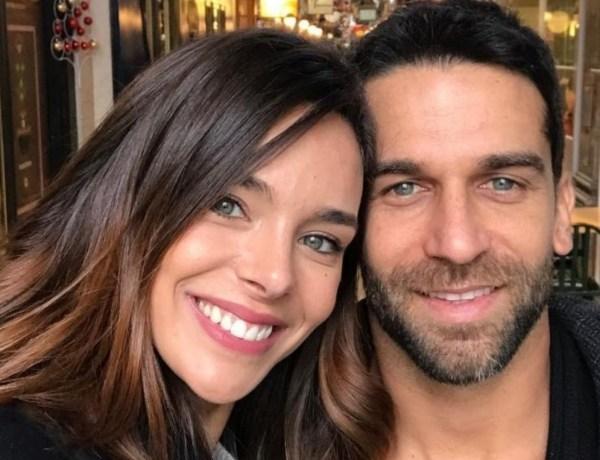 Marine Lorphelin fiancée à Christophe : Elle dévoile pourquoi elle ne peut toujours pas se marier