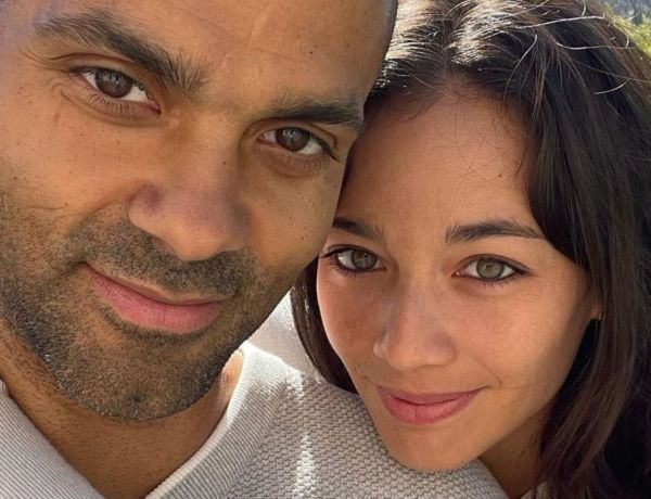 Tony Parker : Alizé Lim évoque son expérience de HPI et révèle comment son compagnon la soutient