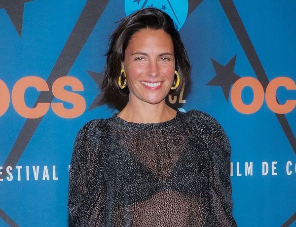 Alessandra Sublet : L'animatrice est-elle un cœur à prendre ? Elle répond !