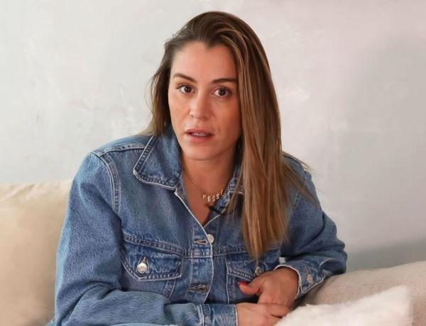 Anaïs Camizuli harcelée et menacée par une fan déséquilibrée: Son procès reporté!