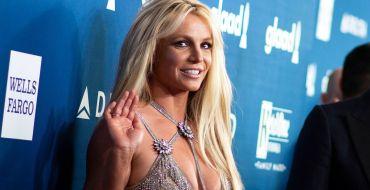 Britney Spears déprimée, elle fait des révélations chocs sur sa tutelle : «Je veux récupérer ma vie»