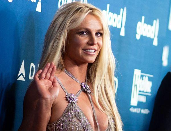 Britney Spears : Pourquoi la star a-t-elle désactivé son compte Instagram ?