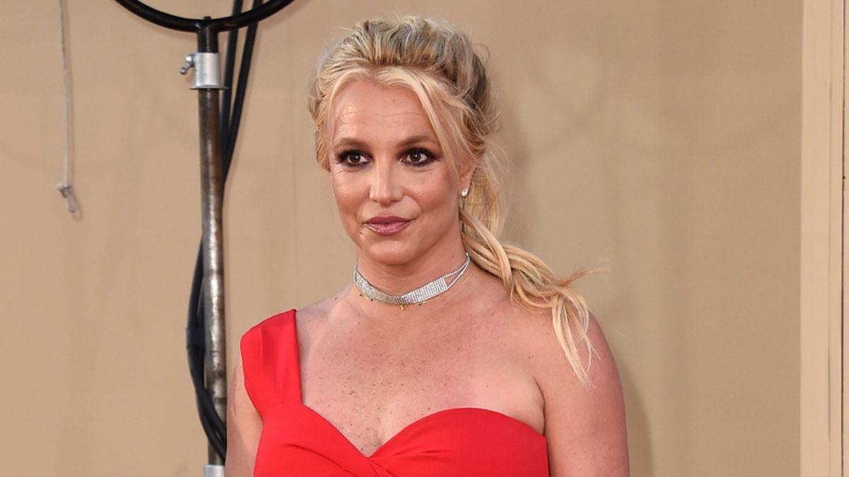 Britney Spears désolée : Elle confesse avoir menti à ses fans pendant deux ans