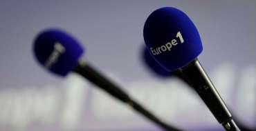 Europe 1 et le rapprochement avec CNews : Grève et clashs, la rédaction se déchire !