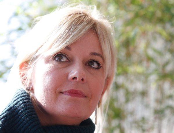 Flavie Flament révoltée par l'absence de sanction judiciaire pour Olivier Duhamel