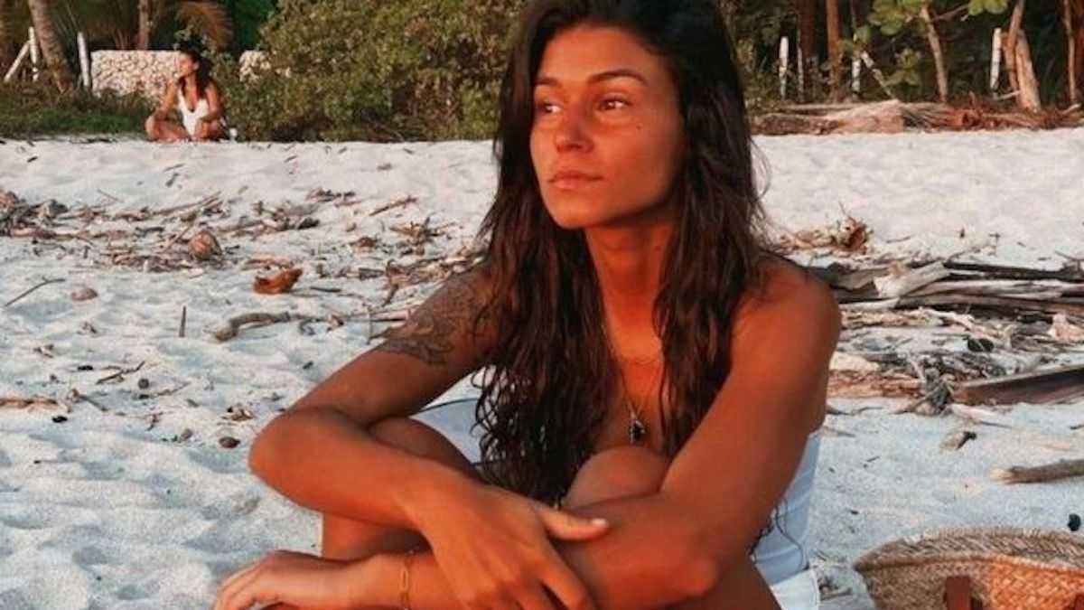 Inès Loucif (LVDCB6) : Elle explique enfin sa rupture avec Tristan !