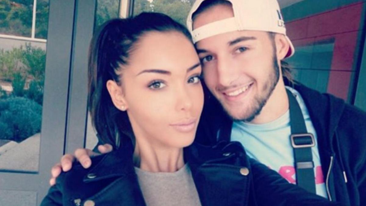 Nabilla et Thomas Vergara : Tarek Benattia grand absent de leur mariage ?