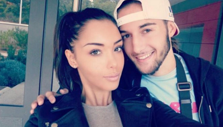 Nabilla Benattia en froid avec son frère Tarek ? Cet indice qui inquiète ses fans