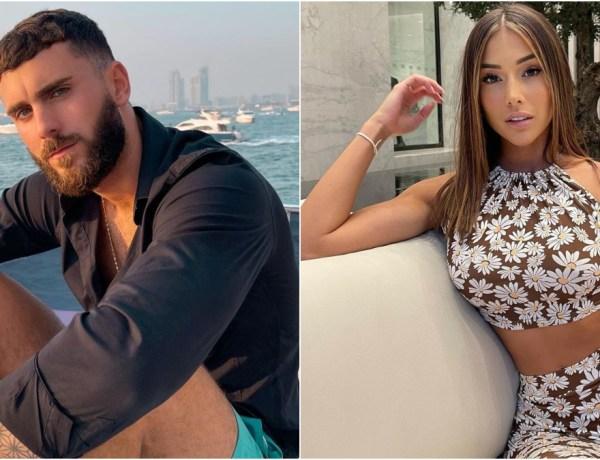 ORDM : Illan et Isabeau révèlent pourquoi ils ne participeront pas au cross des Marseillais
