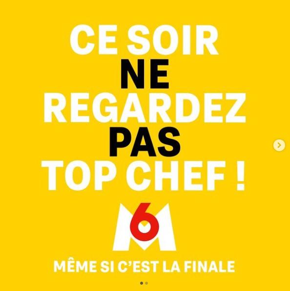 Top Chef S12 E18 : Et le vainqueur est...