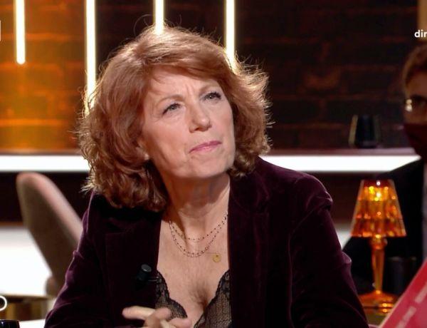 Véronique Genest contre la GPA ? Marc-Olivier Fogiel se moque de l'actrice après sa volte-face
