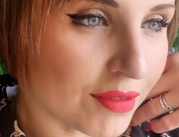 Amandine Pellissard (Familles nombreuses) révèle avoir été victime d'inceste