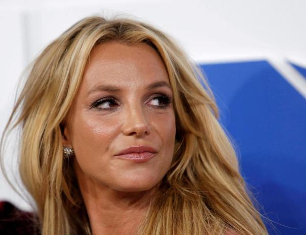 Britney Spears : Son père l'aurait mise sur écoute lorsqu'elle était sous sa tutelle