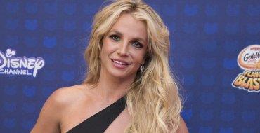 Britney Spears : Libérée de la tutelle de leur père, elle se sent trahie par sa sœur