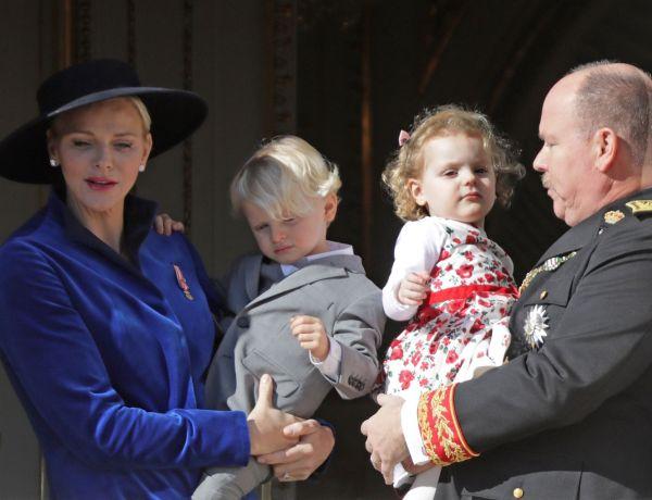 Charlène de Monaco en Afrique du Sud : Le prince Albert contraint d'annuler leurs retrouvailles ?