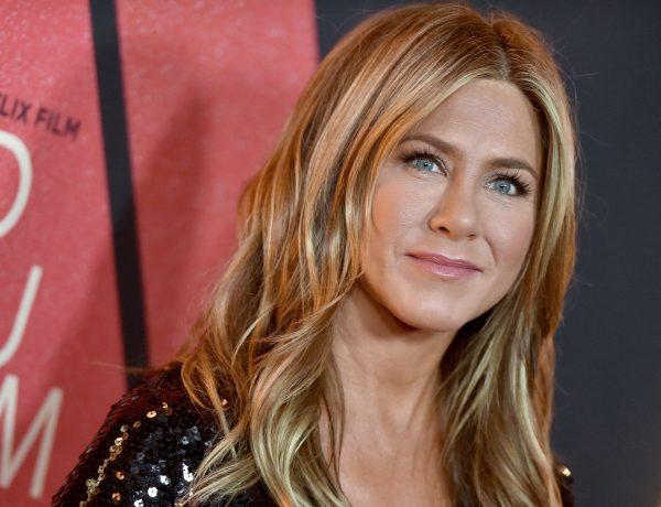 Jennifer Aniston proche de l'ex d'Halle Berry : La comédienne a-t-elle retrouvé l'amour ?