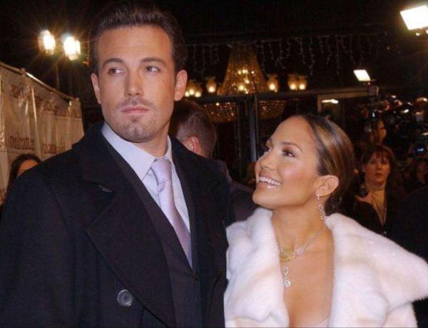 Jennifer Lopez et Ben Affleck déjà prêts à emménager ensemble